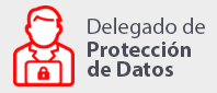 Delegate image data protection